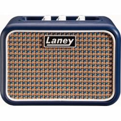 Laney MINI-LION - mini...