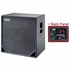 Laney N410 - diffusore...