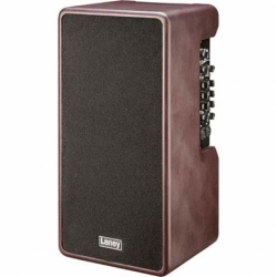 Laney A-DUO - combo 2x8'' -...