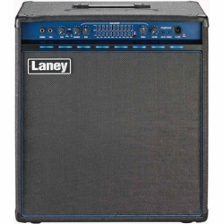 Laney R500-115 - combo...
