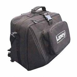 Laney GB-A1+ - borsa/zaino...