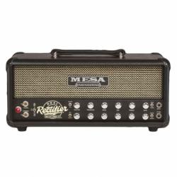 Mesa/Boogie Recto-Verb 25...