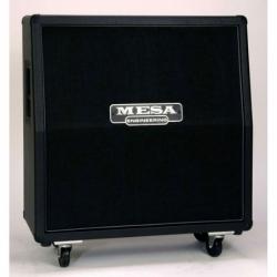 Mesa/Boogie 4x12'' Recto...