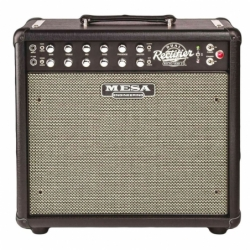 Mesa/Boogie Recto-Verb 25...
