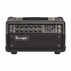 Mesa/Boogie Mark V 25 -...