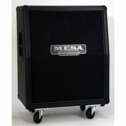 Mesa/Boogie 2x12'' Recto...