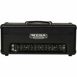 Mesa/Boogie TC-50 Triple...