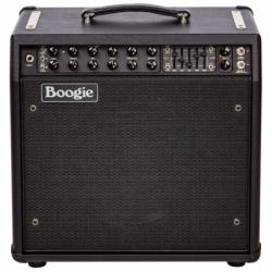 Mesa/Boogie Mark V 35 combo...
