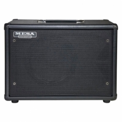 Mesa/Boogie 1x12'' Closed...