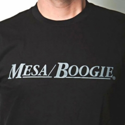 Mesa/Boogie T-shirt Mesa...
