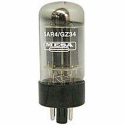 Mesa/Boogie 5AR4/GZ34 -...