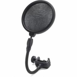 Samson PS05 - Microphone...