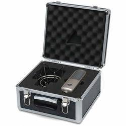 Samson VR88A - Microfono a...