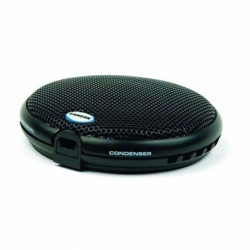 Samson UB1 - Microfono a...