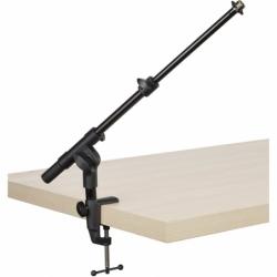 Samson MBA18 - Asta desk...