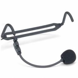 Samson HS5 - microfono...