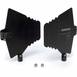 Samson PA1 - antenne...