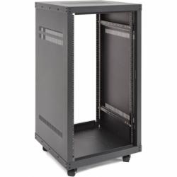 Samson SRKPRO21 case rack a...
