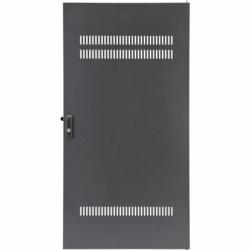 Samson SRKPRODM8 metal rack...
