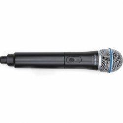 Samson GMM - Microfono...