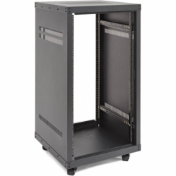 Samson SRKPRO12 case rack a...