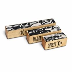 Schlagwerk SKSET1 - set Shaker