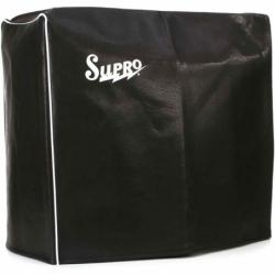 Supro Cover per Black...
