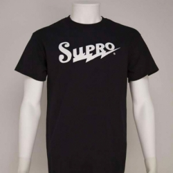 Supro T-Shirt Classic Supro L
