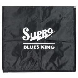 Supro BC12 - cover per...