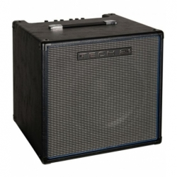 Tech21 VT Bass 200 - combo...