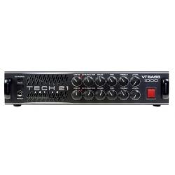 Tech21 VT Bass 1000 -...