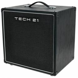 Tech21 EX112 Cab - cassa...