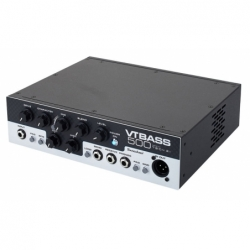 Tech21 VT Bass 500 -...