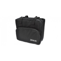 Tech21 Gig Bag - borsa per...