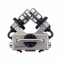 Zoom XYH-5 - capsula...