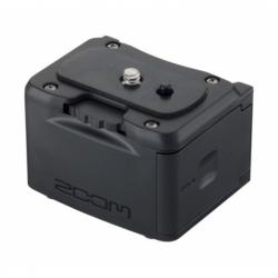 Zoom BCQ-2n - Battery pack...