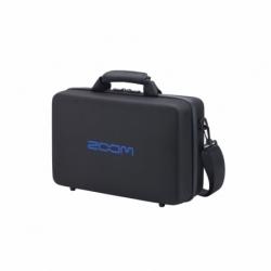 Zoom CBR-16 - borsa morbida...