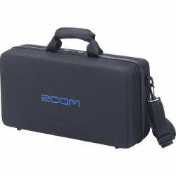 Zoom CBG-5n - borsa morbida...