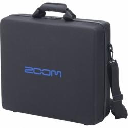 Zoom CBL-20 - borsa morbida...
