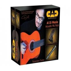 Microfono per chitarra CAD...
