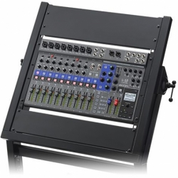 Zoom RKL-12 - Rack mount...