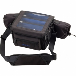 Zoom PCF-8n - borsa...