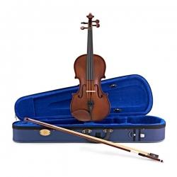 Stentor Student I - Violin...