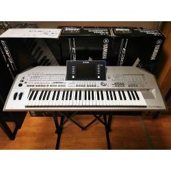 Yamaha Tyros 2 - Tastiera...