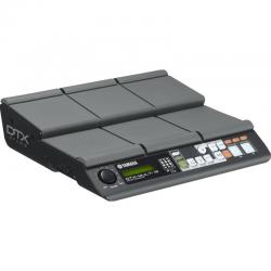 YAMAHA DTX-MULTI12 - Multi pad