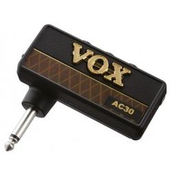 Vox amPlug 2 Lead -...