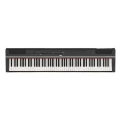 Yamaha P125B - Piano...
