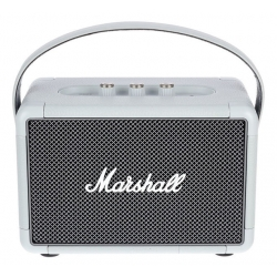 MARSHALL KILL BURN II -...