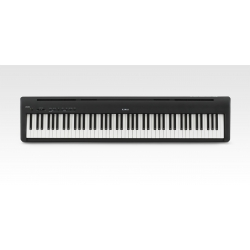 Kawai ES110 - Piano...
