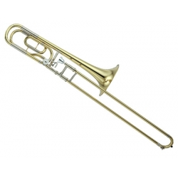 Yamaha - YSL620 - Trombone